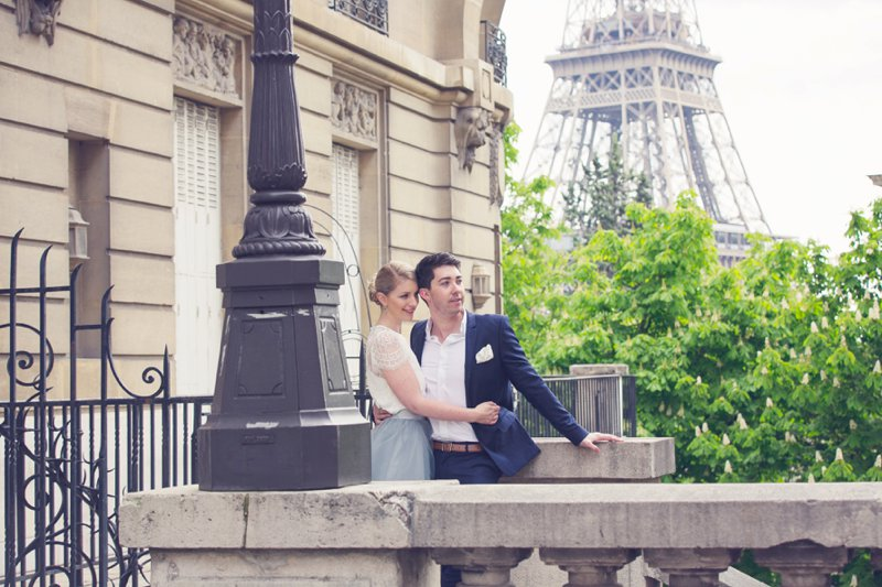 engagement-shoot-paris-photographer_0008