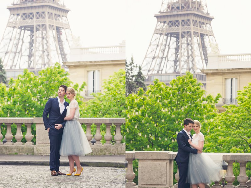 engagement-shoot-paris-photographer_0009