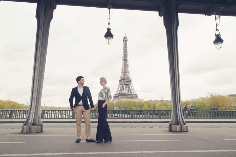 engagement-shoot-paris-photographer_0010