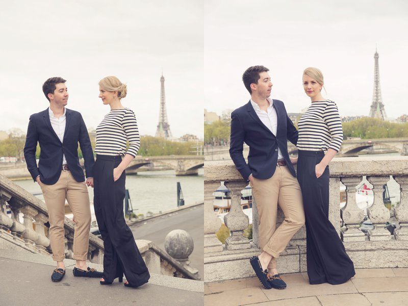 engagement-shoot-paris-photographer_0011
