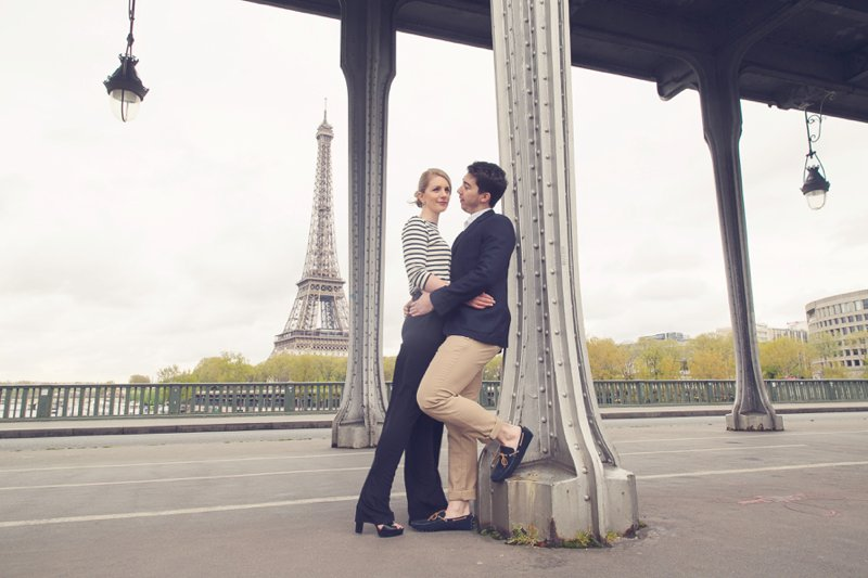 engagement-shoot-paris-photographer_0012