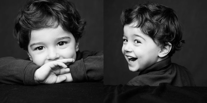 portrait-enfant-paris_0002