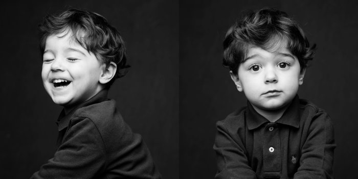 portrait-enfant-paris_0003