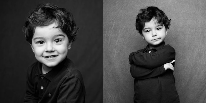 portrait-enfant-paris_0004
