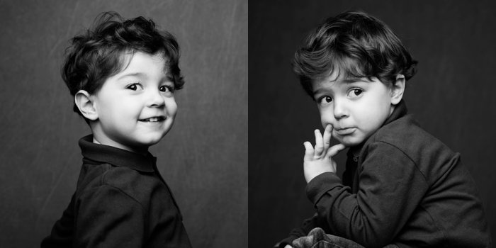 portrait-enfant-paris_0005
