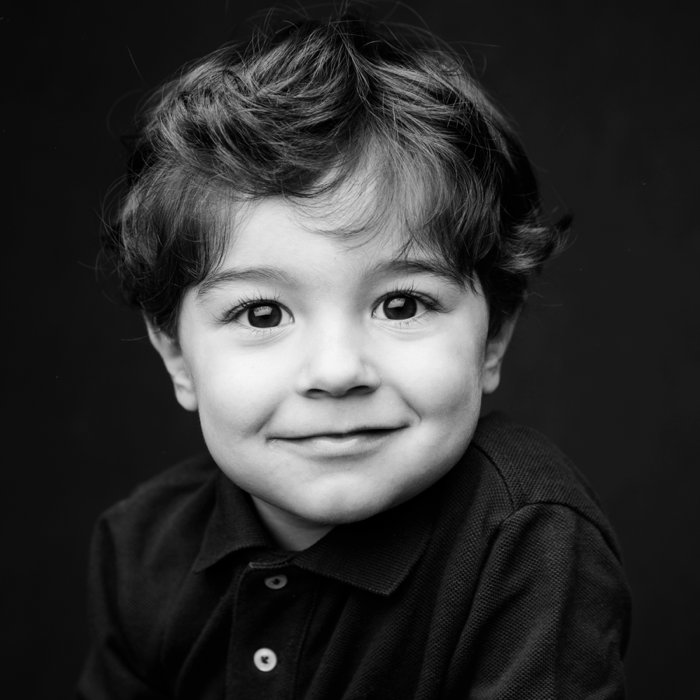 portrait-enfant-paris_0007