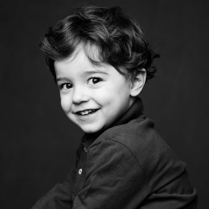 portrait-enfant-paris_004