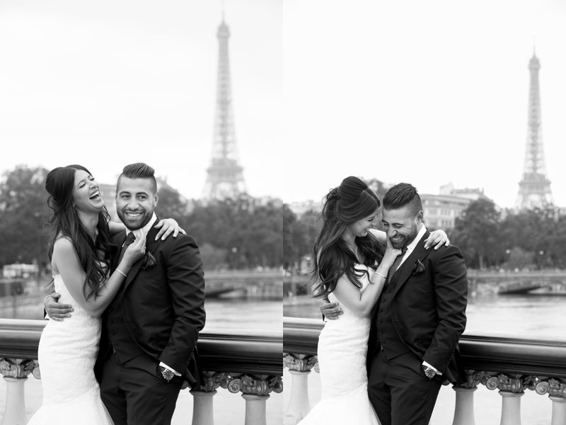 mariage-four-seasons-paris_0027