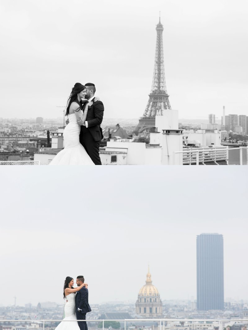 mariage-four-seasons-paris_0032