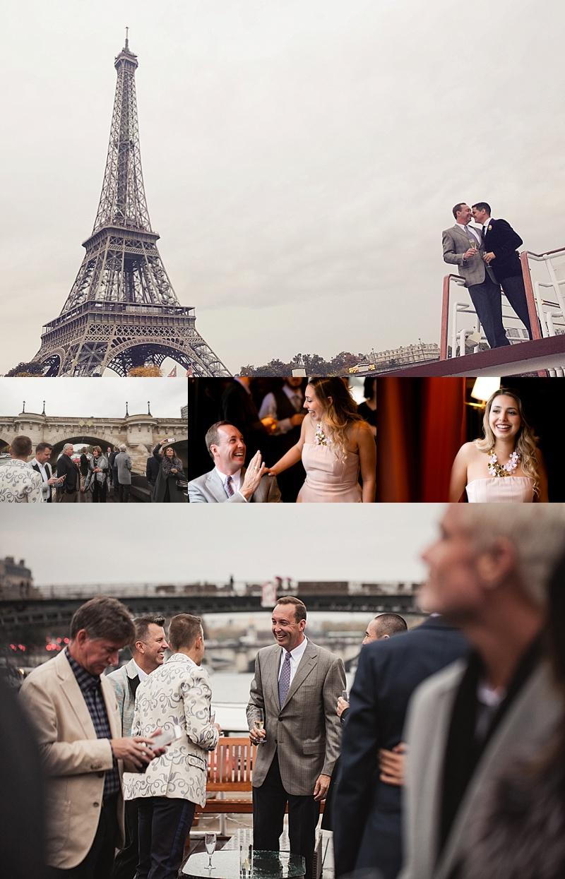 wedding-four-seasons-paris_0002