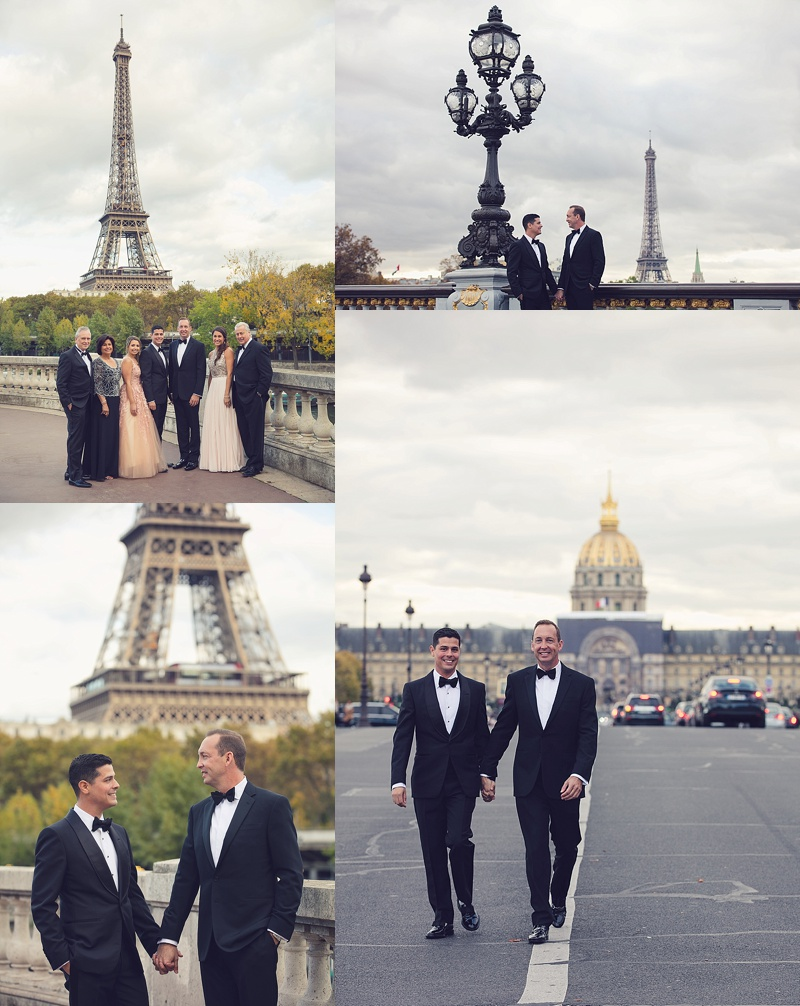 wedding-four-seasons-paris_0007