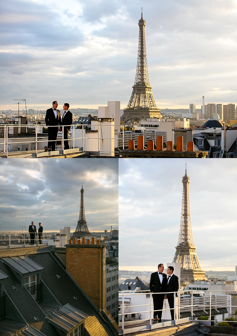 wedding-four-seasons-paris_0008