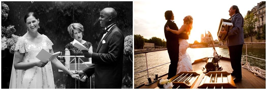ceremonie-mariage-paris