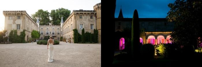 chateau-de-beauregard