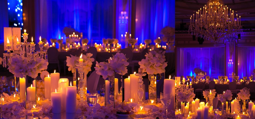 deco-mariage-bougies