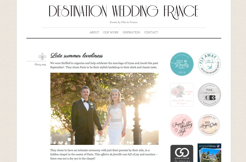 destination-wedding-france