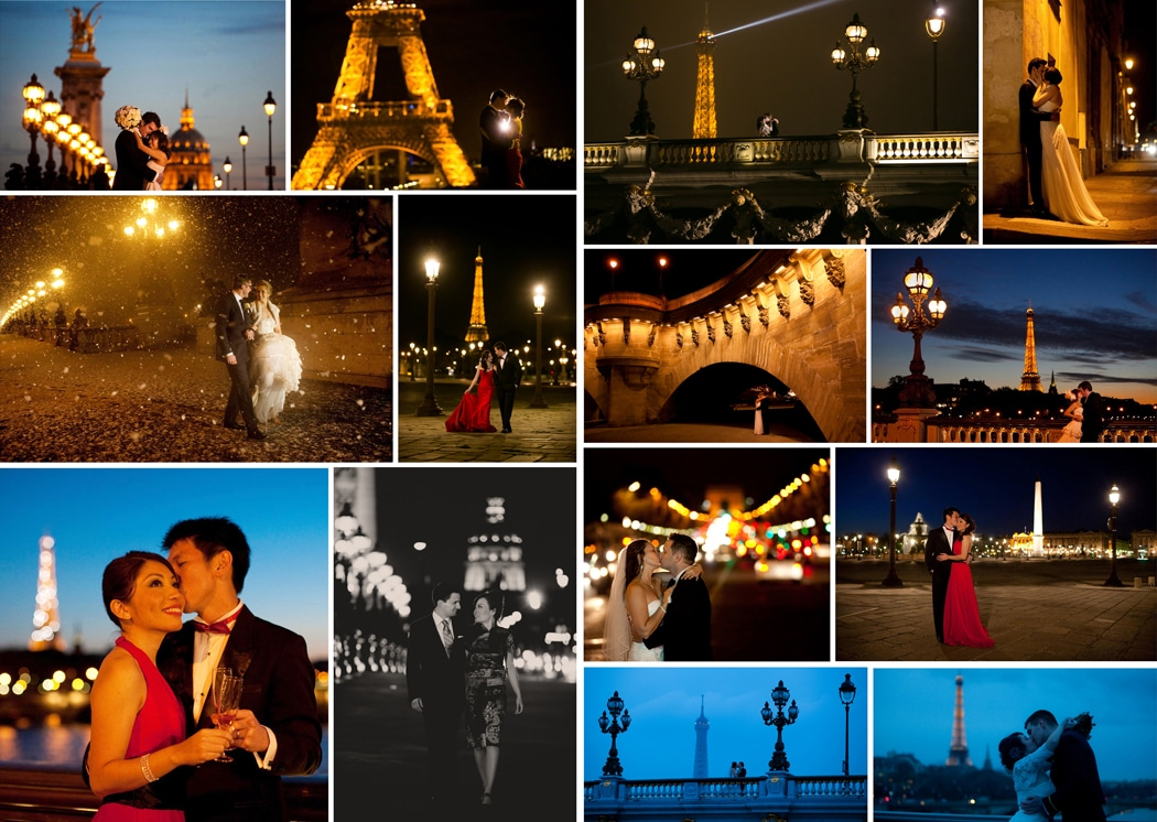 engagement-paris-night