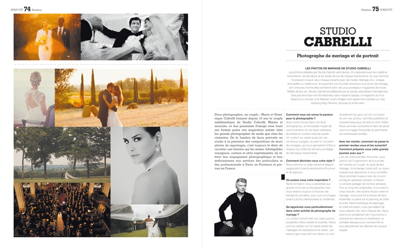interview-studio-cabrelli-1