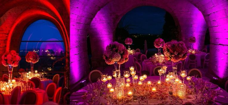 mariage-abbaye-saint-andre
