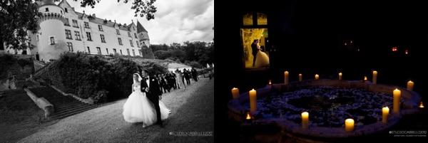 mariage-chateau-de-chissay