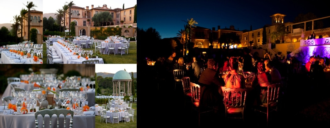 mariage-chateau-diter