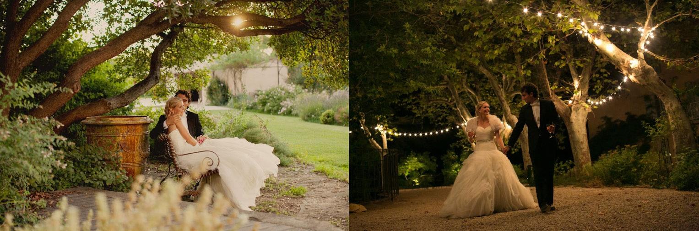 mariage-chateau-grandboise