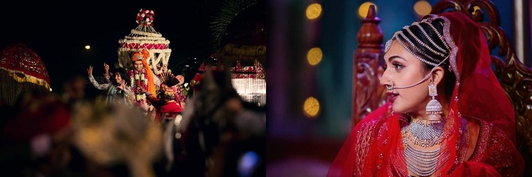 mariage-indien-new-delhi