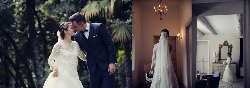 mariage-mas-merlet-nimes