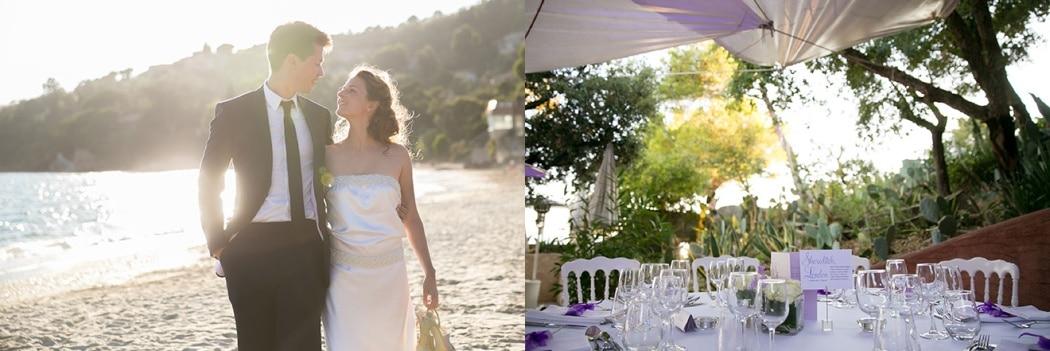 mariage-tropicana-club