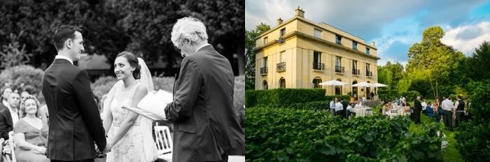 mariage-vigne-de-paris-bagatelle