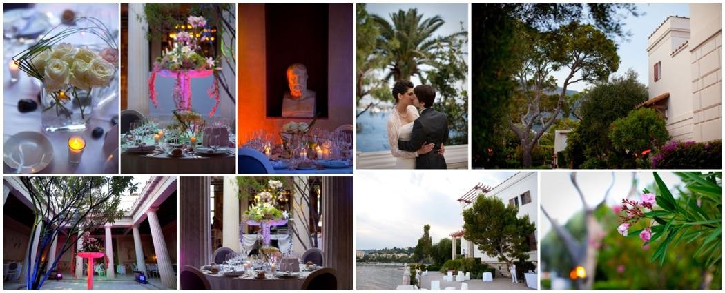 mariage-villa-kerylos