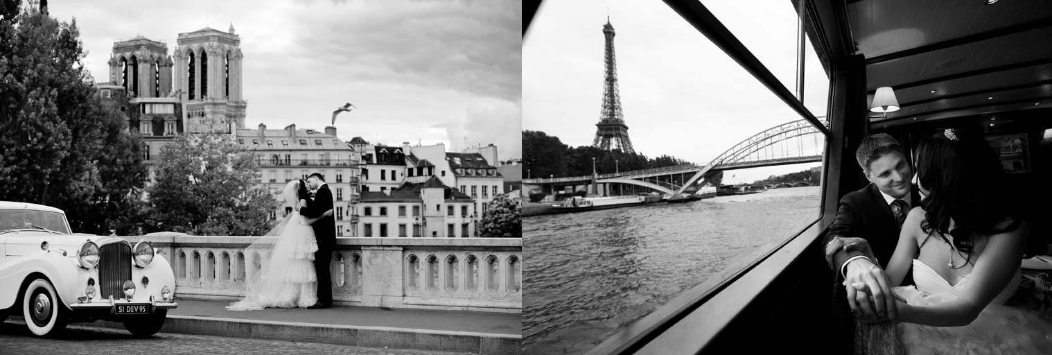 mariage-yachts-de-paris