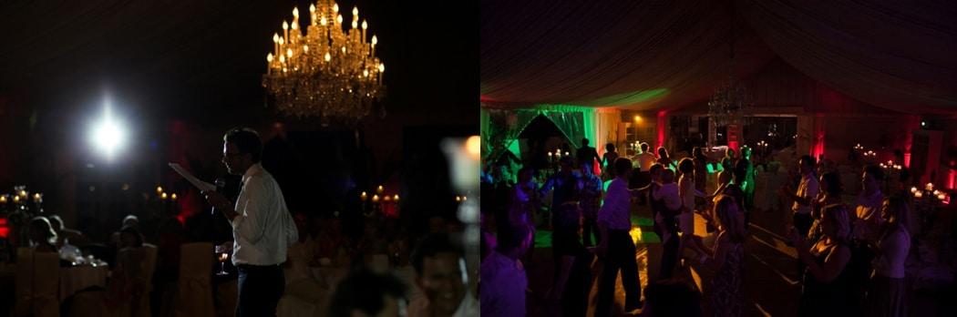 photo-de-soiree-mariage