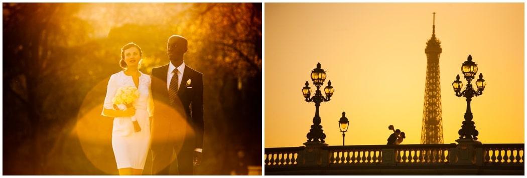 photographe-portrait-paris