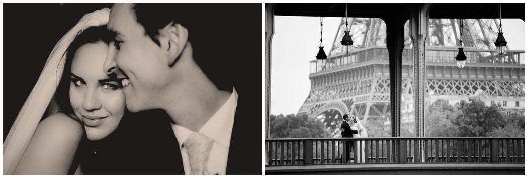 portrait-mariage-paris