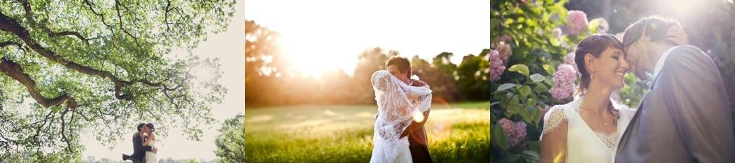 portrait-mariage