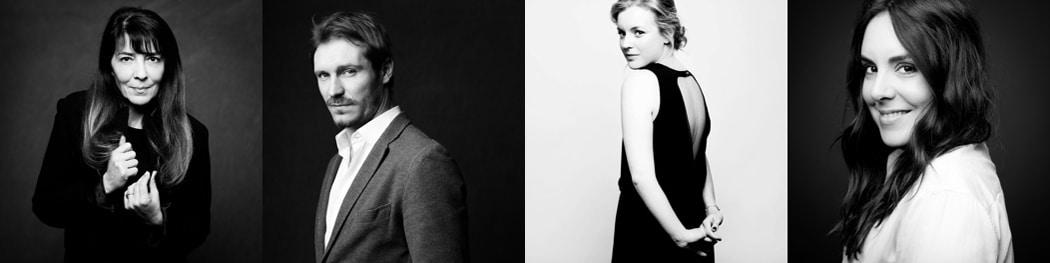 portrait-noir-et-blanc-paris