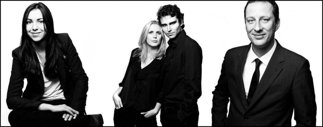 portrait-studio-noir-et-blanc-paris