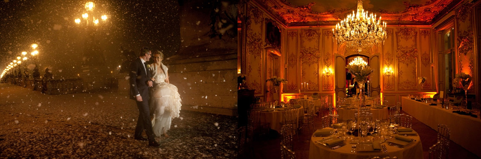 Your wedding photographer in paris - Salon france amerique paris 8 ...