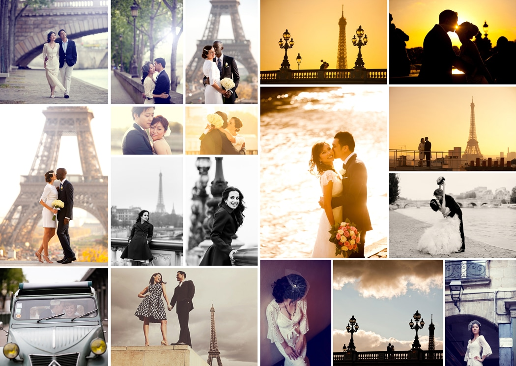 seances-engagement-paris