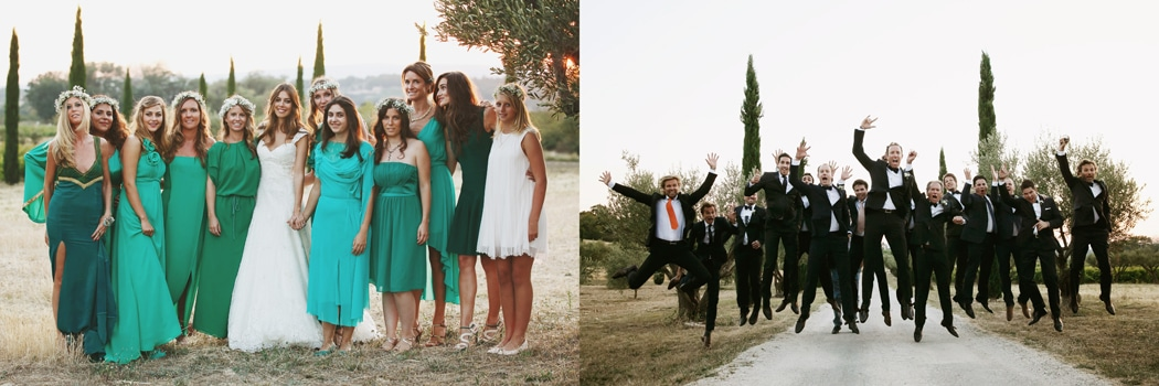 wedding-group-pictures