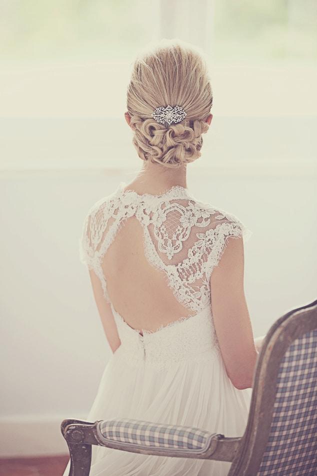 wedding-photo-studio-cabrelli