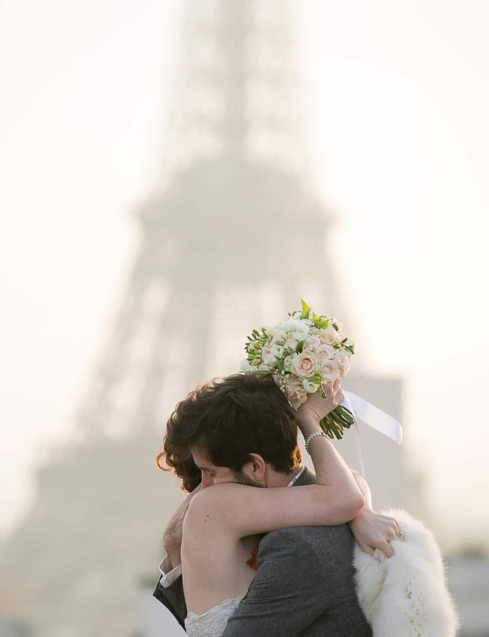 wedding-photographer-in-paris