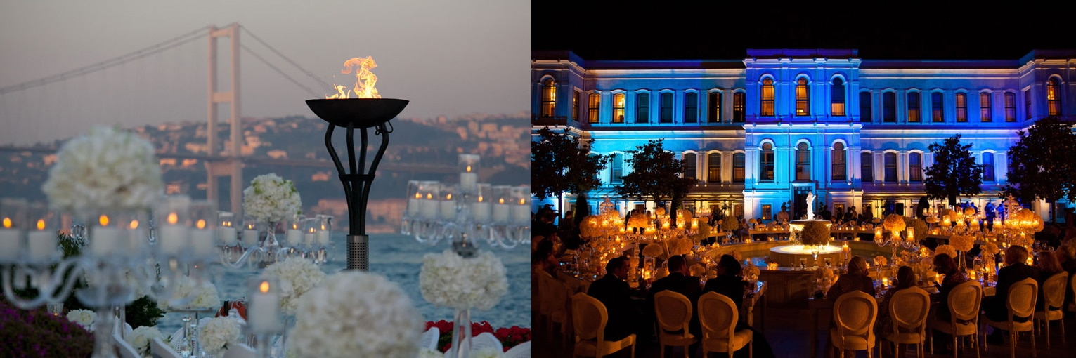 wedding-photographer-istanbul