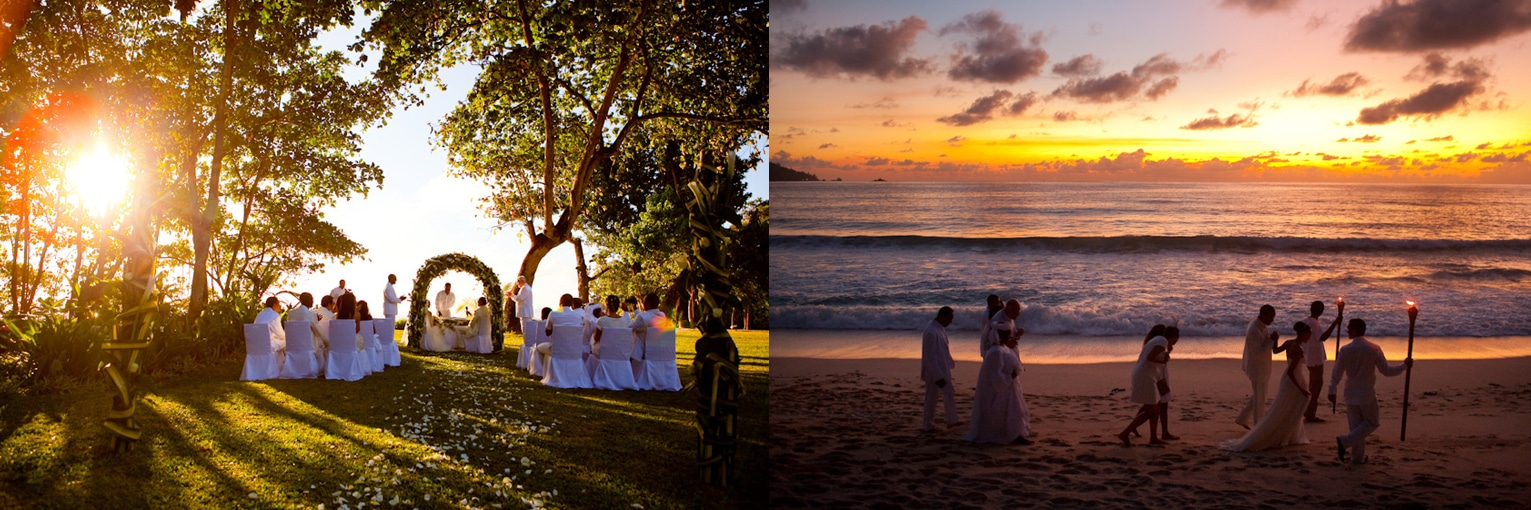 wedding-photographer-seychelles