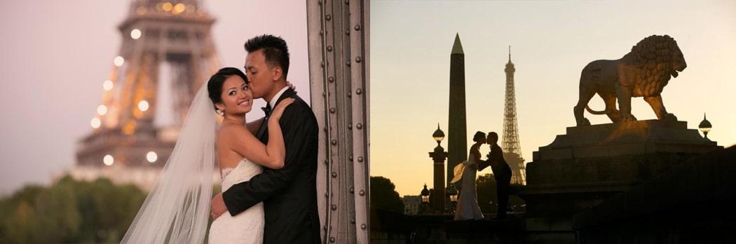 dreams-in-paris-wedding-planner