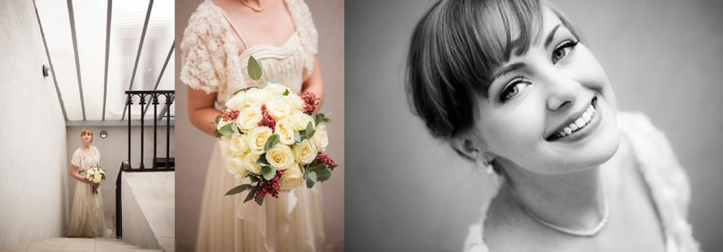 fete-in-france-wedding-planner