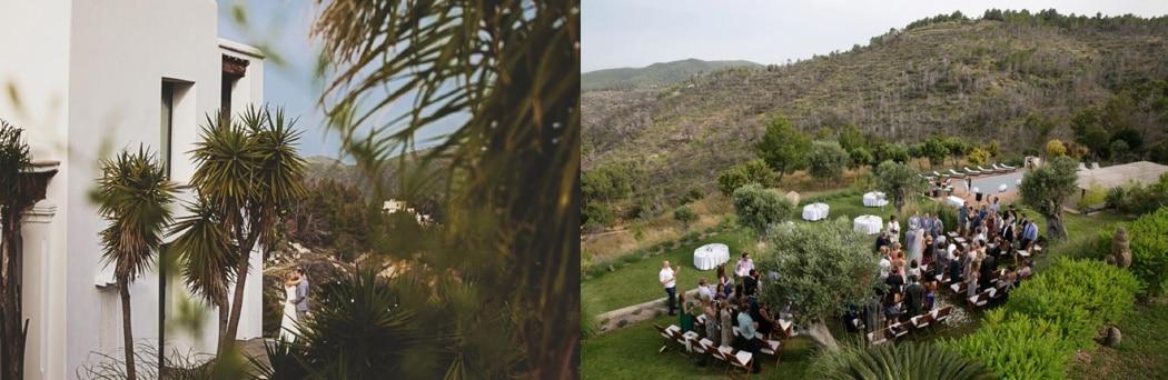 ibiza-wedding-planner