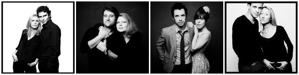 photographe-portrait-couple