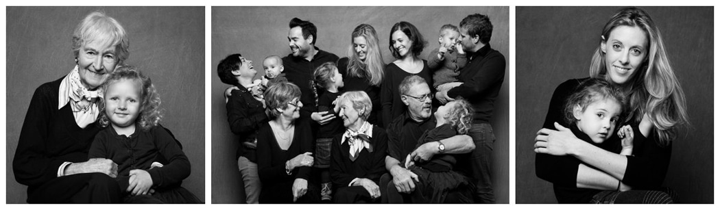 photographe photo de famille paris